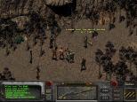 Fallout 2 PC 137