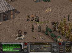 Fallout 2 PC 139