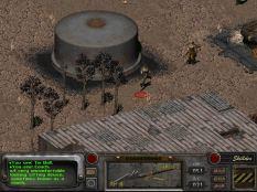 Fallout 2 PC 140