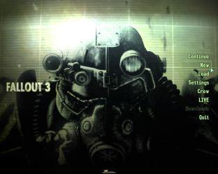 Fallout 3 PC 001