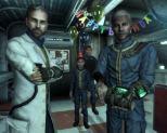 Fallout 3 PC 003