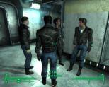 Fallout 3 PC 005