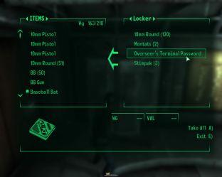 Fallout 3 PC 009