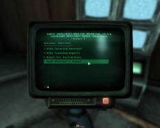 Fallout 3 PC 010