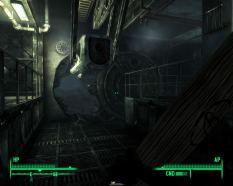 Fallout 3 PC 011