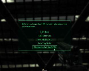 Fallout 3 PC 012