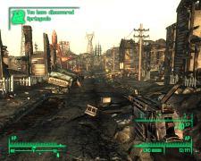 Fallout 3 PC 015