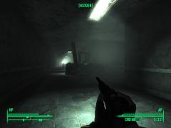 Fallout 3 PC 016