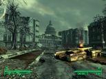 Fallout 3 PC 017