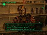 Fallout 3 PC 020