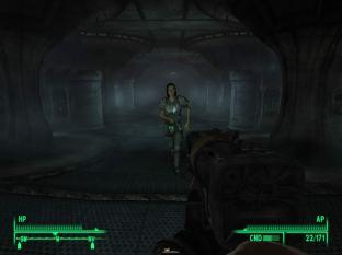 Fallout 3 PC 022