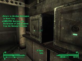 Fallout 3 PC 023