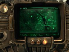 Fallout 3 PC 026