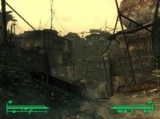 Fallout 3 PC 027