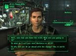 Fallout 3 PC 028