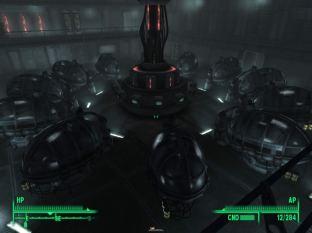 Fallout 3 PC 033