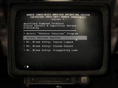 Fallout 3 PC 037