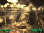 Fallout 3 PC 039