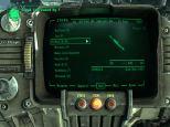 Fallout 3 PC 042