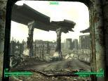 Fallout 3 PC 043