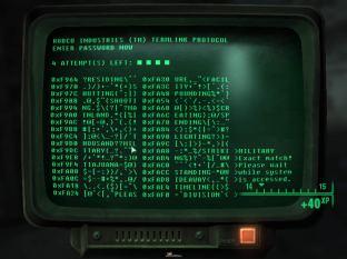 Fallout 3 PC 044