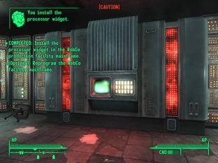 Fallout 3 PC 045