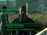Fallout 3 PC 047