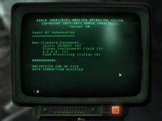 Fallout 3 PC 049
