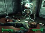 Fallout 3 PC 050