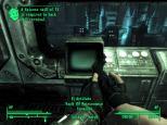Fallout 3 PC 053