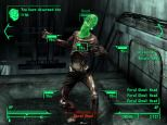 Fallout 3 PC 057