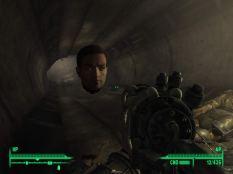 Fallout 3 PC 059