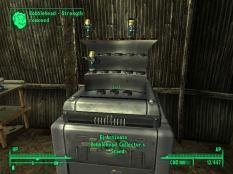 Fallout 3 PC 060