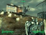 Fallout 3 PC 061