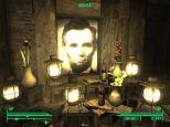 Fallout 3 PC 064