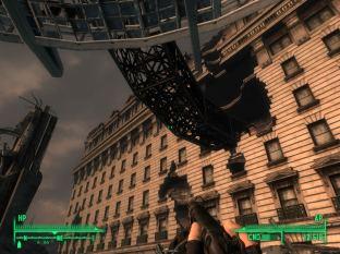 Fallout 3 PC 066