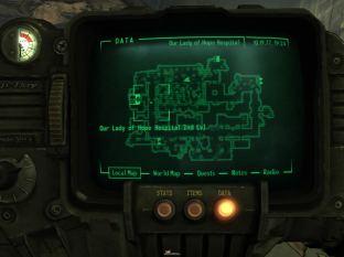 Fallout 3 PC 067