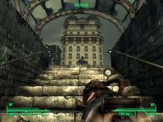 Fallout 3 PC 070