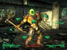 Fallout 3 PC 071