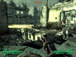 Fallout 3 PC 072