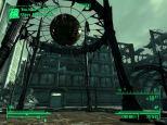 Fallout 3 PC 074