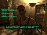 Fallout 3 PC 076