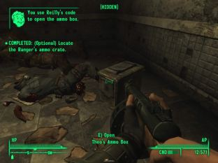 Fallout 3 PC 077