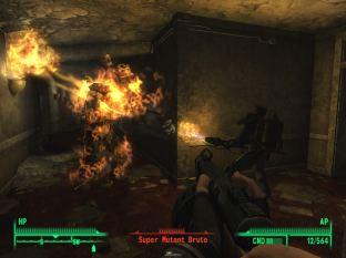Fallout 3 PC 078