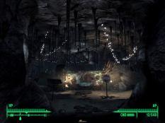 Fallout 3 PC 081