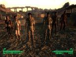 Fallout 3 PC 084