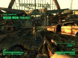 Fallout 3 PC 086