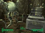 Fallout 3 PC 087