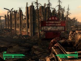 Fallout 3 PC 089