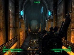 Fallout 3 PC 099